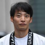 入江陵介の世界水泳の結果を振り返る!東京オリンピックの出場種目は!?