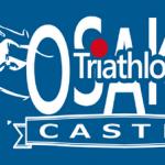 大阪城トライアスロン2020、10月に開催決定!追加募集あり!